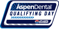 Aspen Dental Qualifying Day