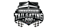 Ultimate Tailgating 200