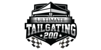 Ultimate Tailgating 200<br />(without AMS logo)