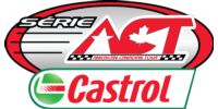 Serie ACT-Castrol