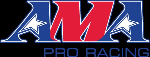 sanctioning bodies logos speedway motorsports
