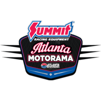 Summit Atlanta Motorama