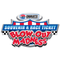 Souvenir & Race Ticket Blow-Out Madness