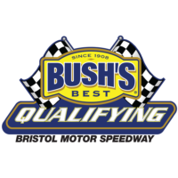 Bush's Best Qualifying