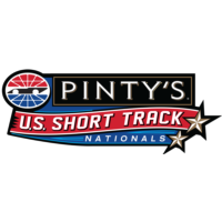 Pinty's U.S Short Track Nationals