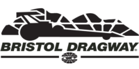 Bristol Dragway (1Color)