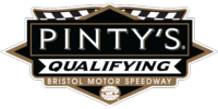 Pinty's Qualifying