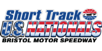 Short Track</br>US Nationals