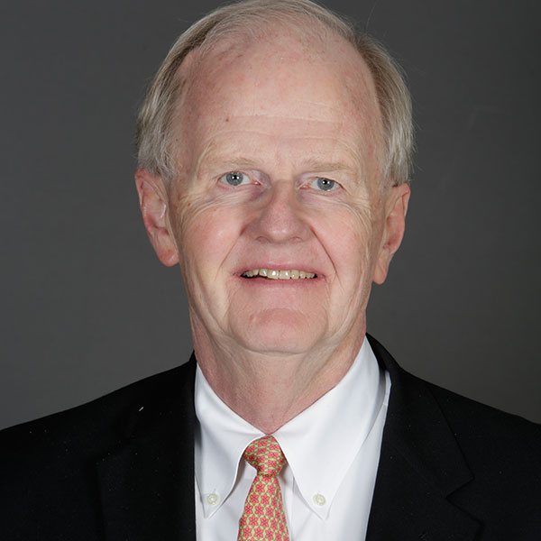 Mark M. Gambill