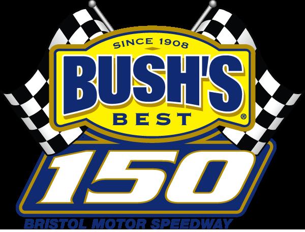 Bristol Motor Speedway Logos Speedway Motorsports