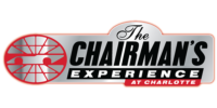 The Chairman's Experience at Charlotte
