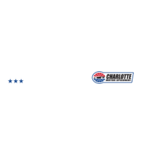 America's Home for Racing