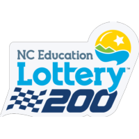 N.C. Education Lottery 200