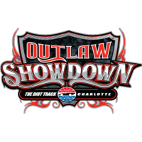 Outlaw Showdown