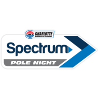 Spectrum Pole Night