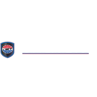 The Speedway Club