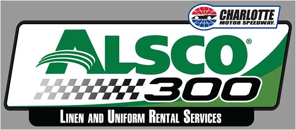Star Auto Parts >> Charlotte Motor Speedway | Logos | Speedway Motorsports