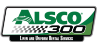 Alsco 300 without Charlotte Motor Speedway