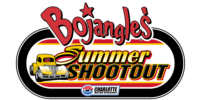 Bojangles Summer Shootout