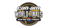 Can-am World Finals