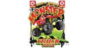 Monster Truck Bash