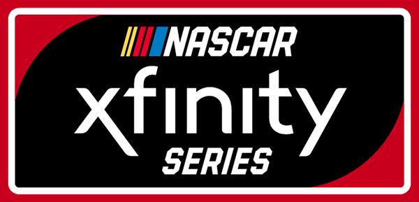 Sanctioning Bodies | Logos | Speedway Motorsports