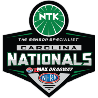 NTK Carolina Nationals