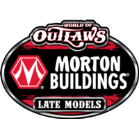 Woo Morton Buildings Late Models