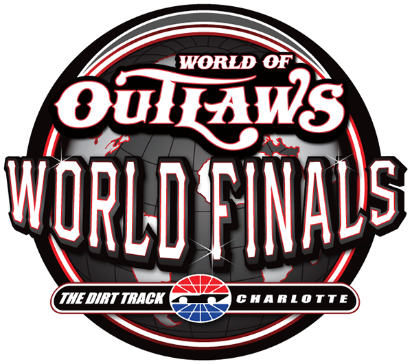 Cms Woo World Finals
