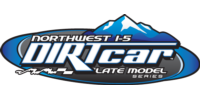 Northwest DIRTcar Late Model Series
