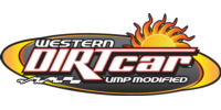 Western DIRTcar UMP Modified
