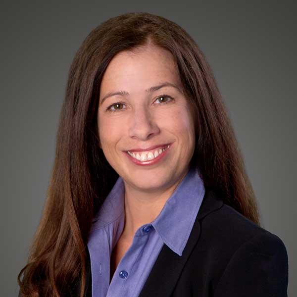 Cynthia Jacobson