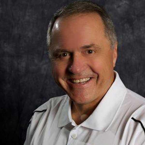 Doug Rice