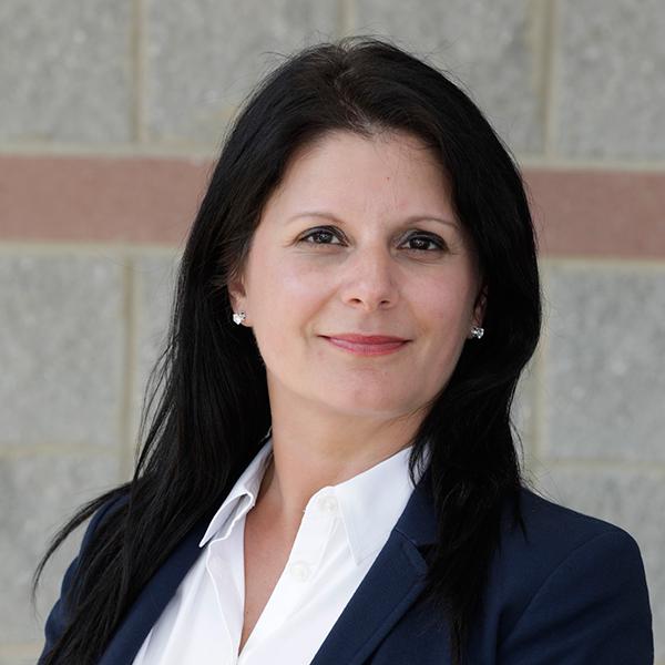 Jessica Fickenscher