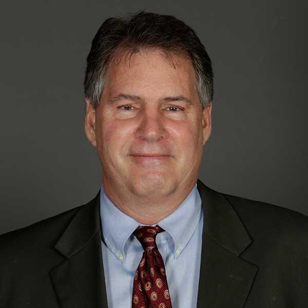 James B. Scudder