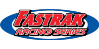 Fastrak Racing Series