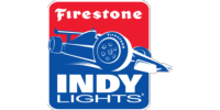 Firestone Indy Lights