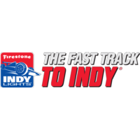 Firestone Indy Lights<br />with Tagline