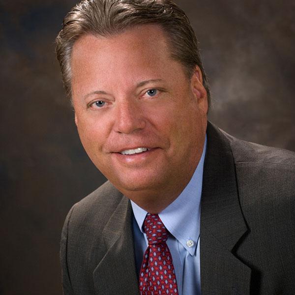 Edwin R. Clark