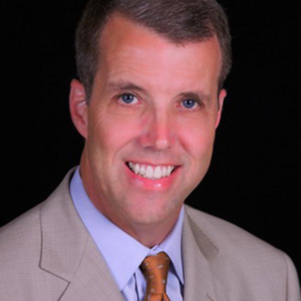 Mark F. Simendinger