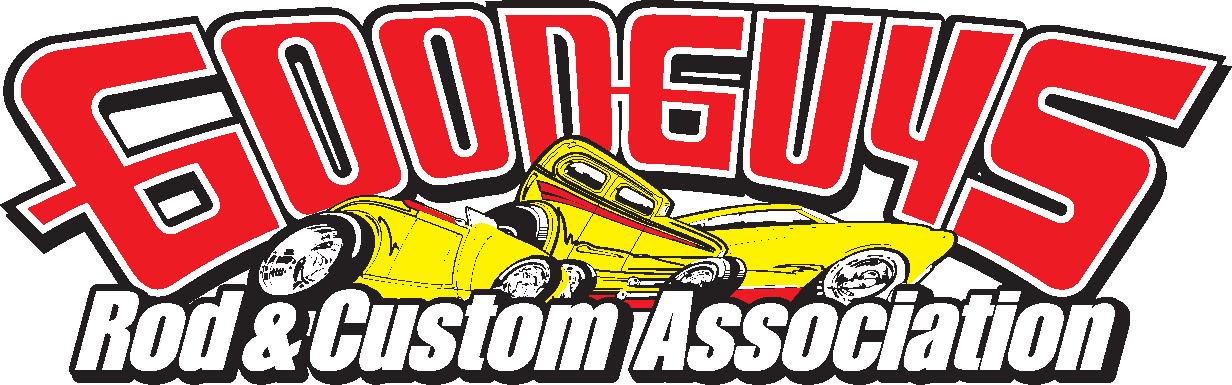 Super Car Racing >> Sanctioning Bodies | Logos | Speedway Motorsports