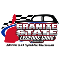 Granite State Legends Cars