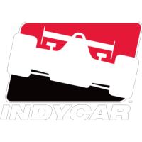 INDYCAR<br />Full Color Reverse