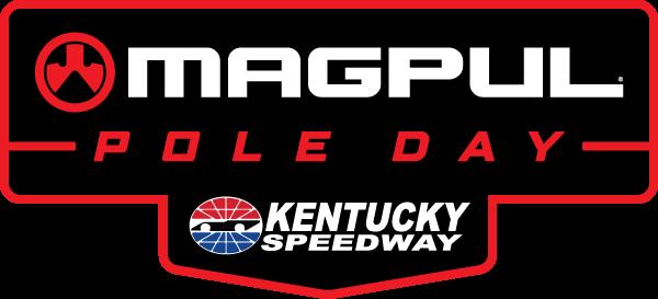 Kentucky Speedway Logos Speedway Motorsports