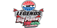 Legends Big Money 100
