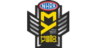 NHRA Mello Yello