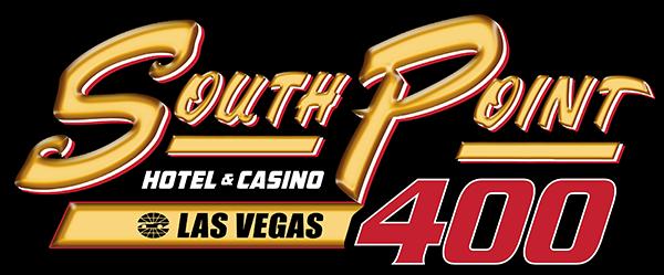 las vegas motor speedway smi logos speedway motorsports