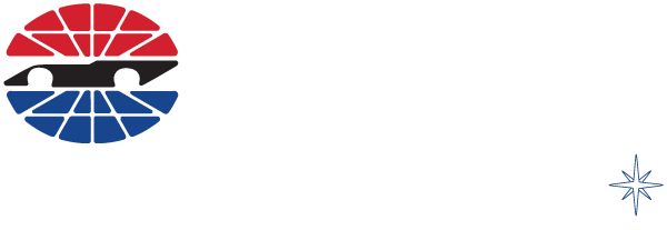 Las Vegas Motor Speedway Logos Speedway Motorsports
