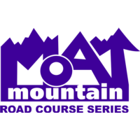 Moat Mountain </br> Road Course Series