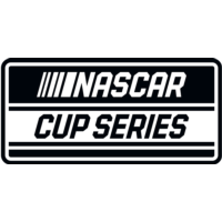 NASCAR Cup Series <br/> 1 Color